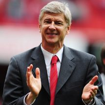 Arsenal ready to agree deal for £130,000-a-week star, £50m move nearly done
