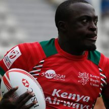 Collins Injera confident Shujaas will recover from the slump