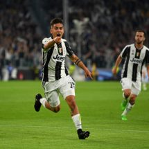 Dybala issue statement over his future after scoring twice against Barcelona