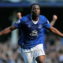 Lukaku's departure would be a disaster for Everton