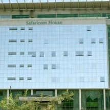 Safaricom admits having technical hitches with network