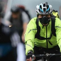 Government bid to delay air pollution plan fails