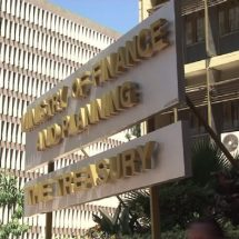 Treasury reopens two bonds to raise Sh30bn