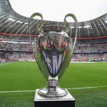 How the club finals will shape next season's Champions League