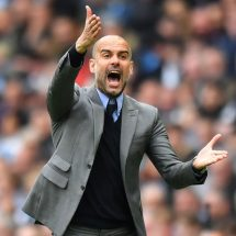 Manchester City to axe four more players