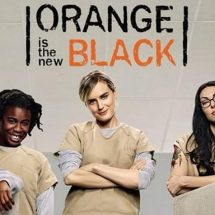 Hacker Releases 10 Episodes Of 'Orange Is The New Black'