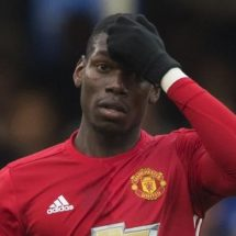 Paul Pogba to miss Southampton match