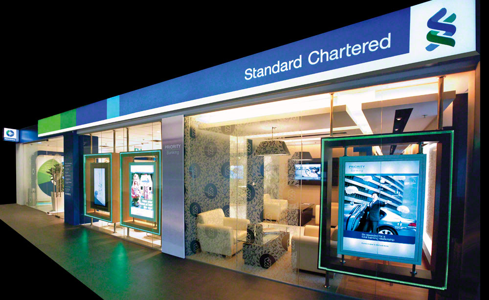 Standardchartered retirement portal office brands value