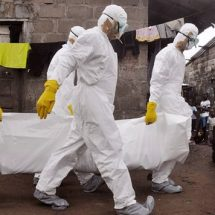 MoH issues Ebola alert