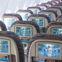 Passenger demand drives increase in flydubai's frequency to Tanzania