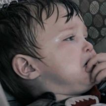 Parents Watch: Vehicular heatstroke can cause death to you child