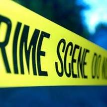Four suspected thugs shot dead in Karen