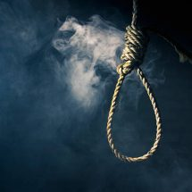University Student Commits Suicide After Being Sent Home Over School Fee