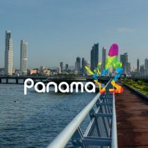 Panama Cuts Diplomatic Ties With Taiwan And Prefers China