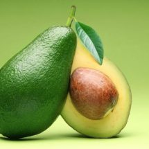 Reasons why you should eat an avocado every day