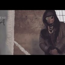 Khaligraph Jones Out to Get 'Hessy Wa Kayole' in new song