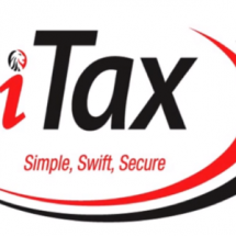 KRA to invalidate PINS not migrated to iTax by August 31st