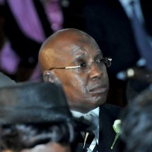 Wanjigi in Sh 16 million helicopter debt row