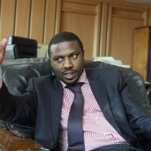 NHIF freezes payments
