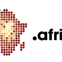 DOTAFRICA (AFRICA) is the best choice for Africa in cyberspace