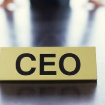 Pay claims for CEOs reveal rows at NSE firms