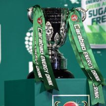 Return of Carabao cup: Key matches to watch