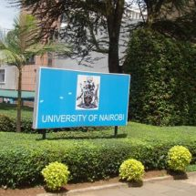 Know why UoN staff September pay has been delayed
