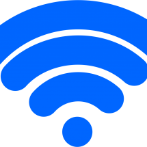 Dutch researchers figure out solution to slow Wi-fi