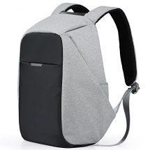 Keep thieves away with this anti-theft backpack