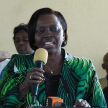 Karua calls for nullification of results for all elective posts