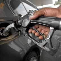 Petrol price up as import costs rise