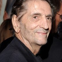 The Godfather II Star Dies At 91
