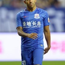 Are Players Minting More Than Enough In The Chinese League?