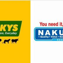 Director opposes proposed Tuskys, Nakumatt merger
