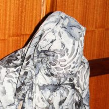 Student in Moi Girls arson case likely to face murder charges