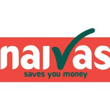 Naivas set to open outlet at ex-Barclays Moi Avenue branch