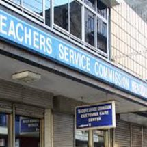 Teachers fight off employer's bid to retire them 'early'