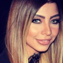 Egyptian TV Presenter Jailed For Discussing Sex Outside Marriage