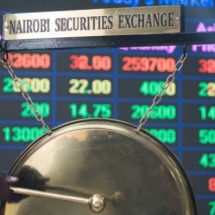 All Eyes on NSE after Safaricom boycott call