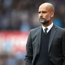 Will Pep Guardiola Extend His Stay At Man City?