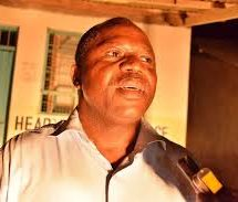 Petition challenging the election of Tana River governor Dadho Gaddae Godhana dismissed with costs