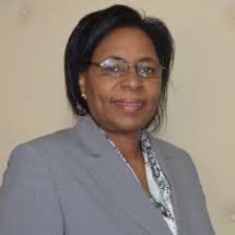 Margaret Kobia becomes the first CS Nominee to face the panel