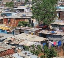 Housing Cartels: Challenges of owning a home in Kenya