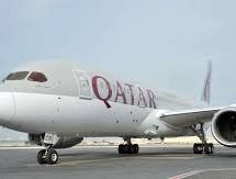 80 Kenyan workers stranded in Qatar after a company they worked for terminated their contracts