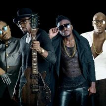 Sauti Sol, Nyashinski play dirty but true