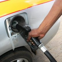 Parliament must apologise to Kenyans over fuel VAT