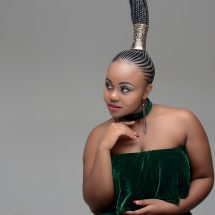 Female Artistes In Kenya  Face Various  Challenges In The Entertainment Industry