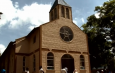 Thieves plunder churches in Embu County