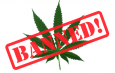 Google Bans Apps Related To The Sale Of Marijuana
