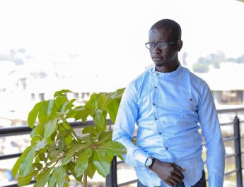 Budding Entrepreneurs:Youthful Brothers Making An Impact In The Biogas Industry